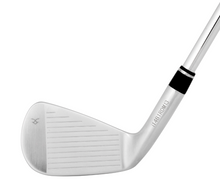 Load image into Gallery viewer, Orka RS10 CB Irons