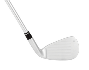 Orka Left Handed RS10 Irons