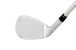 Orka RS10 Wedges