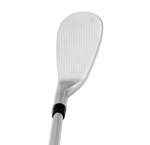 Load image into Gallery viewer, Orka RS10 Wedges
