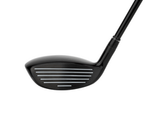 Load image into Gallery viewer, Orka Reflex Fairway