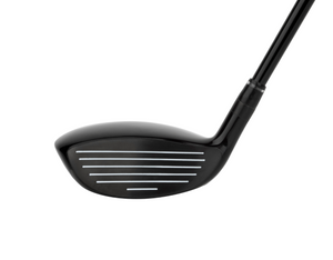 Orka Reflex Fairway