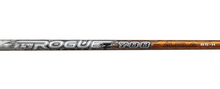 Load image into Gallery viewer, Aldila Rouge Elite Orange Wood Shaft