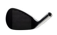 Load image into Gallery viewer, miura golf custom built wedge series iron kbs/fujikura shafts