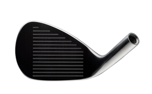 miura golf custom built wedge series iron kbs/fujikura shafts