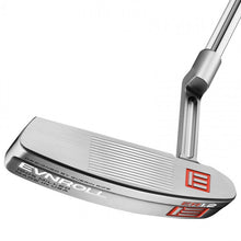 Load image into Gallery viewer, EVNROLL ER1.2 Tour Blade Putter