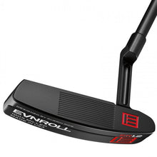 Load image into Gallery viewer, EVNROLL ER1.2B Tour Blade Putter