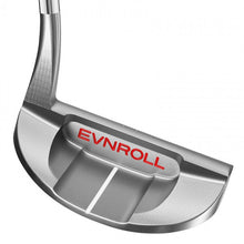 Load image into Gallery viewer, EVNROLL ER8.3 Players Mallet Putter