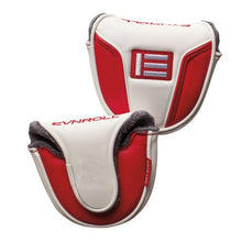 Load image into Gallery viewer, EVNROLL ER8 Tour Mallet Putter