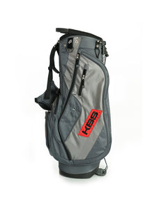 kbs stand carry golf bag
