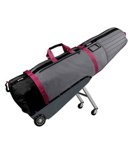 ClubGlider Meridian Travel Bag