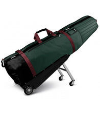 Load image into Gallery viewer, ClubGlider Meridian Travel Bag