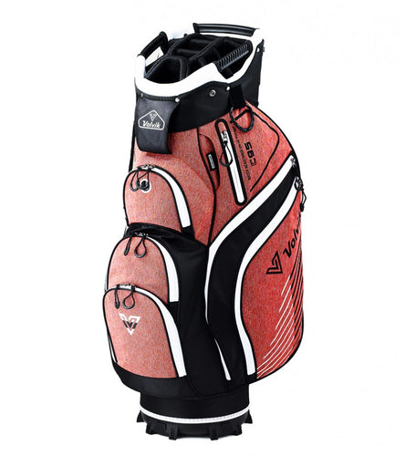Volvik Cart Bag