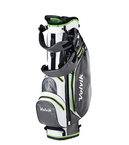 Volvik Waterproof Stand Bag