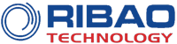RIBAO TECHNOLOGY