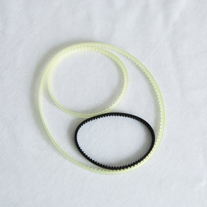 Replacement Belt for Coin Counter Counting 40 Million Coins Designed Life