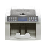 Ribao BC-2000V/UV/MG High Speed Currency Counter Money Counter