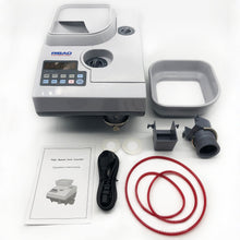 Load image into Gallery viewer, Ribao CS-2000 Heavy Duty High Speed Coin Counter with Hopper Extender