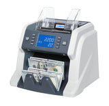 Ribao BC-35 bill counter, money counter, currency counter