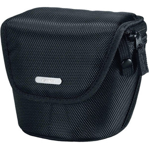 Deluxe Soft Case PSC-4050 Black