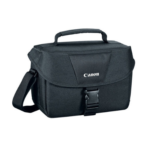 Canon 100ES EOS Shoulder Bag
