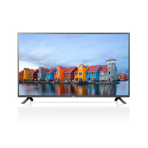 "LG LF5600 42"" LED TV 1080p 60hz"
