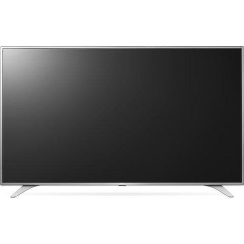 "LG UH6500 49"" 4K UHD LED Smart TV"