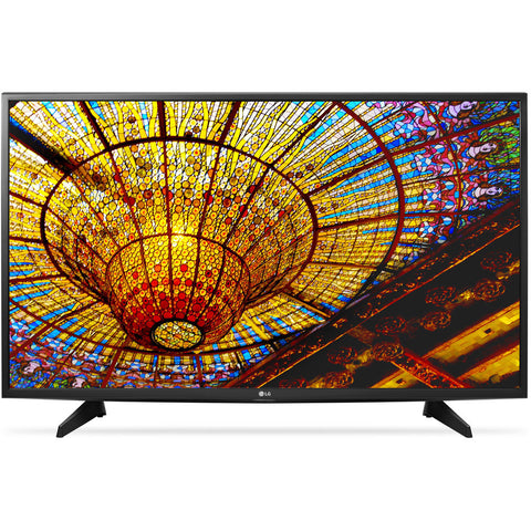 "LG LH5700 49"" FHD Smart LED TV"