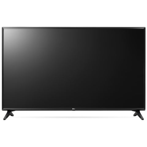 "LG LJ5500 55"" Smart LED TV W/WebOS 3.5 1080p"