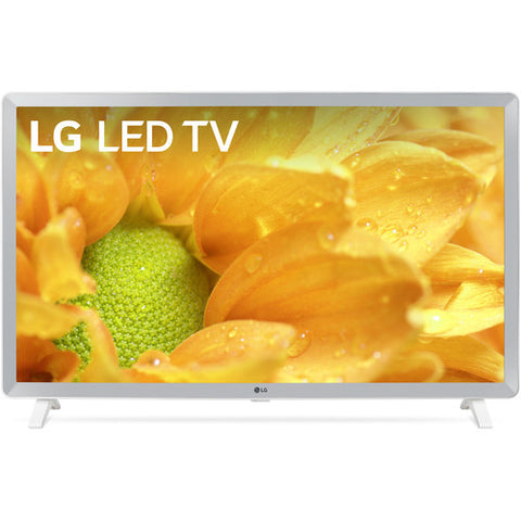 "LG LM620BPUA 32"" Class HDR HD Smart LED TV"