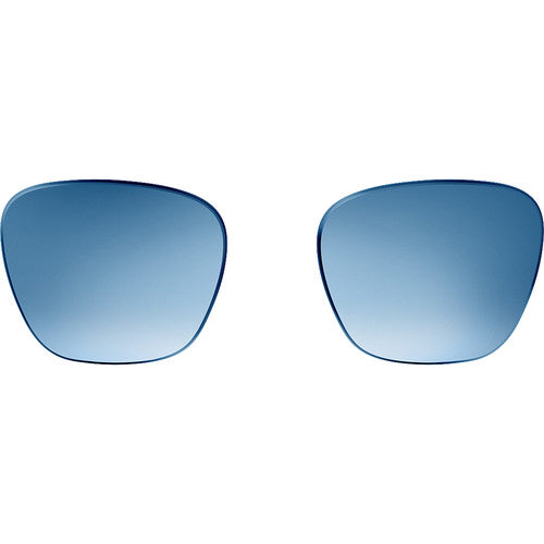 Alto Lenses (Blue Gradient)
