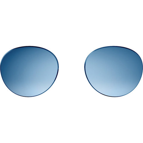 Rondo Lenses (Blue Gradient)