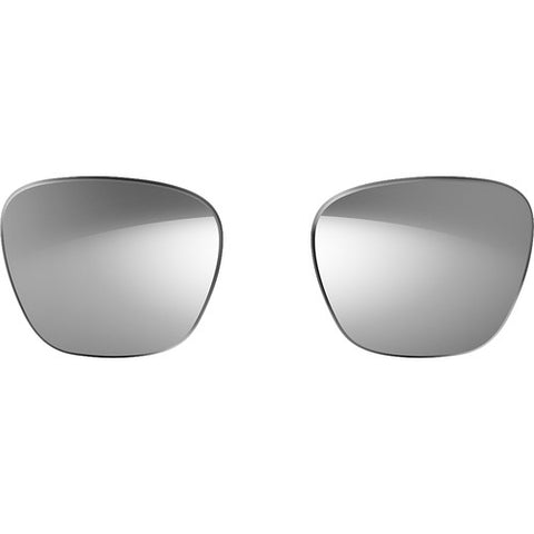 Alto Lenses (Mirrored Silver)