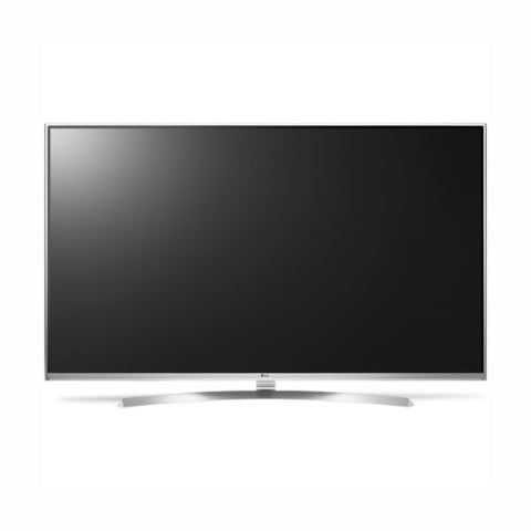 "LG UH8500 60"" 4K SUPER-UHD LED Smart TV 240hz"