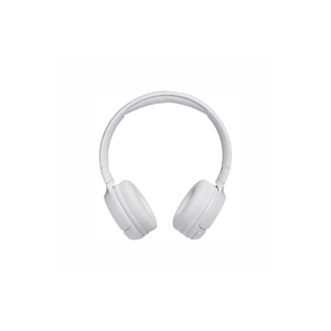 JBL Tune 500BT Wireless On-Ear Headphones (White)