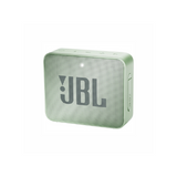JBL GO 2 Portable Wireless Speaker (Seafoam Mint)