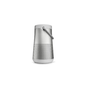 SoundLink Revolve+ Bluetooth Speaker (Lux Gray)
