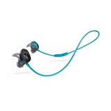 SoundSport Wireless In-Ear Headphones Aqua