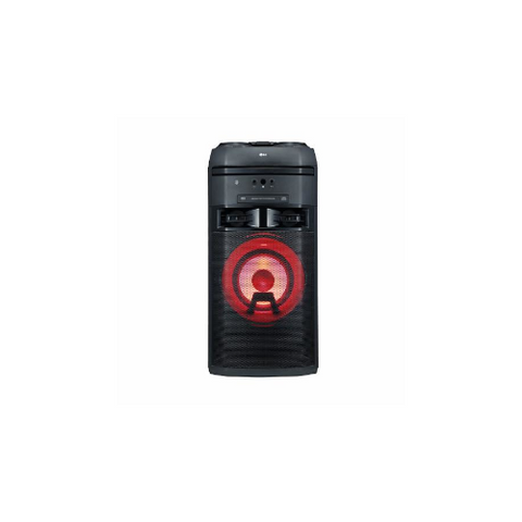 LG XBOOM Ok55 500W Bluetooth Music System