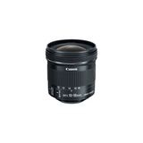 EF-S 10-18mm f/4.5-5.6 IS STM Lens