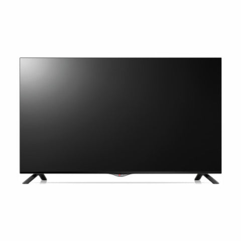 "LG UB8200 60"" 4K UHD LED Smart TV"