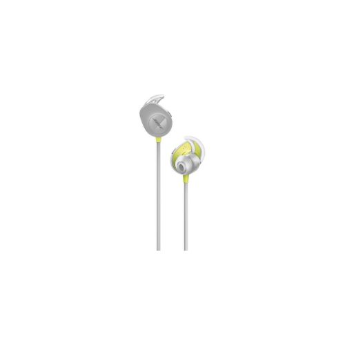 SoundSport Wireless In-Ear Headphones Citron
