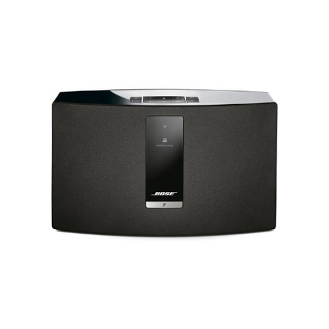 SoundTouch 20 Wireless Music System (Black)