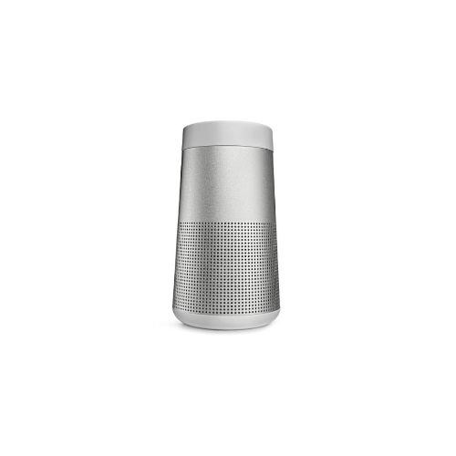 SoundLink Revolve Bluetooth speaker (Gray)
