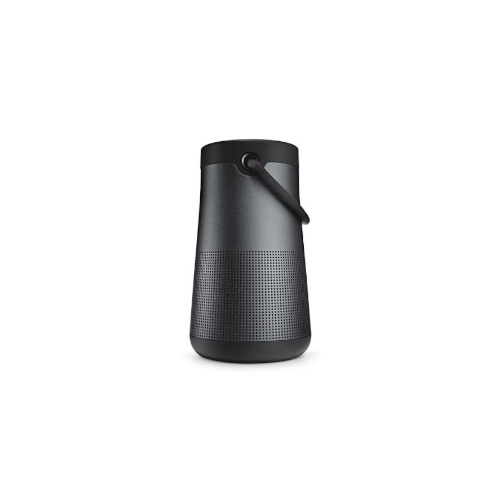 SoundLink Revolve+ Bluetooth Speaker (Triple Black)