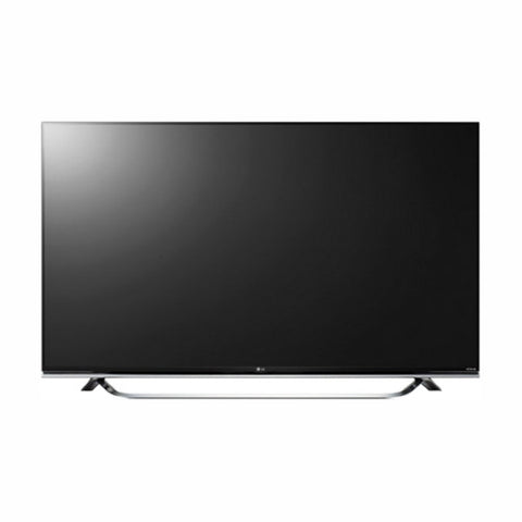 "LG UF8500 60"" UHD 4K 3D LED Smart TV 240hz"
