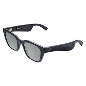 Bose Frames Alto Audio Sunglasses