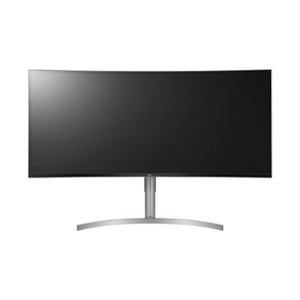 "LG 38WK95CW 38"" UltraWide Curved HDR IPS Monitor Display, WQHD+"