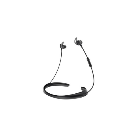 QuietControl 30 Bluetooth Stereo Headset