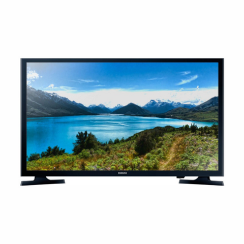 "Samsung J5290 49"" ClassFHD LED Smart TV 1080p"